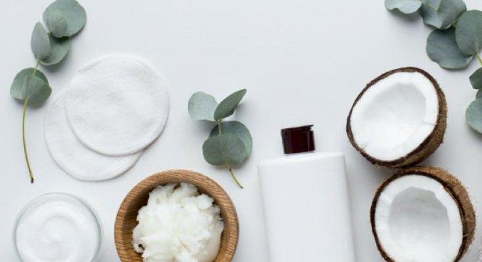 American Beauty : L'essor des cosmétiques « clean » aux États-Unis