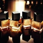 PRECIOUS MIDDLE EASTERN ESSENCES INSPIRE NEW YSL FRAGRANCE