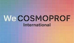 Cosmoprof presents WeCosmoprof International