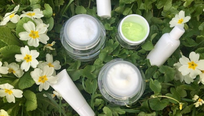 Natural beauty: Natrue approves new certifier in UK and Ireland