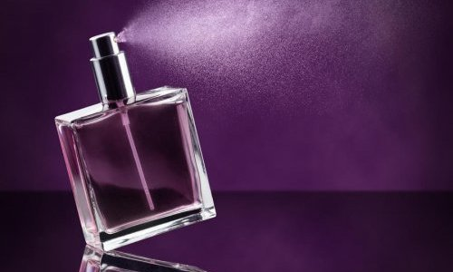 Coty partners with LanzaTech to use carbon-captured ethanol in fragrances