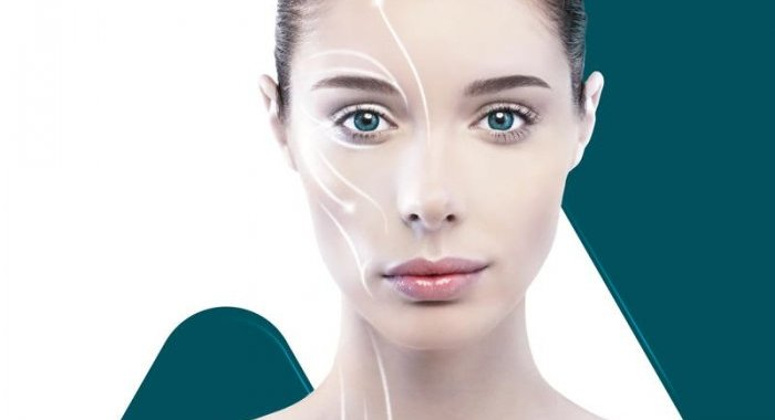 Un nouvel horizon pour les soins de la peau