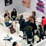 MAKEUP IN PARIS 2013