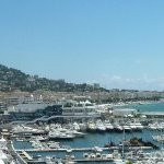 The Cannes tradeshow is the biggest event in the duty free and travel retail calendar.