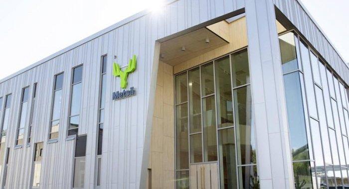 Metsä Board : Un Centre d'Excellence pour des emballages toujours plus durables