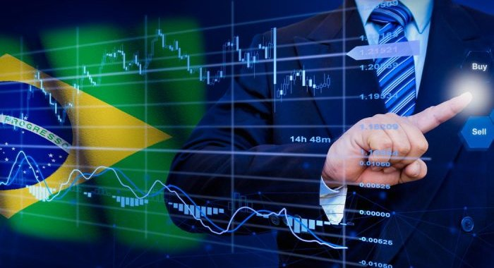 Brazilian cosmetics exporters define target markets for the next two years