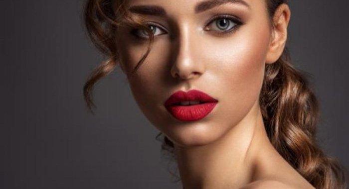 Givaudan cible la demande de maquillage naturel avec un pigment rouge végétal