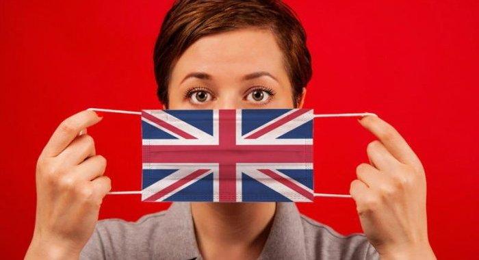 Royaume-Uni : La pandémie booste l'utilisation de soins du visage, selon Mintel