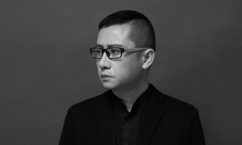 "Designer Jamy Yang named ""Guest of Honor"" at Luxe Pack Shanghai 2021"
