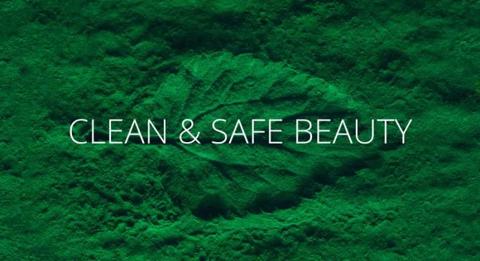 Le groupe ANJAC propose la beauté « Clean & Safe » à 360°