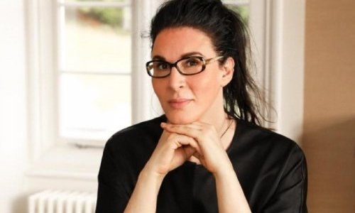 Coty appoints ex-Lancôme Sue Nabi as new CEO