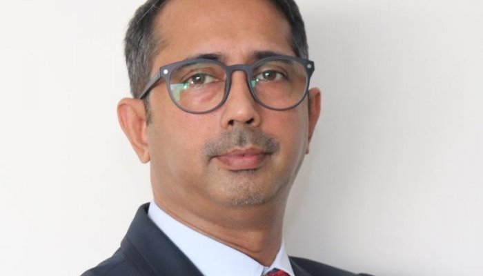 Piramal Glass appoints Sudip Mazumder as Chief Digital & Information Officer