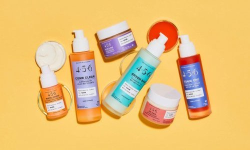 2020's most disruptive beauty innovations and what to expect in 2021