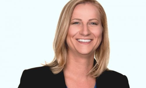Inolex appoints Lisa Gandolfi to Vice President Marketing