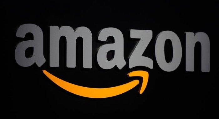 Amazon lance des boutiques de luxe en ligne