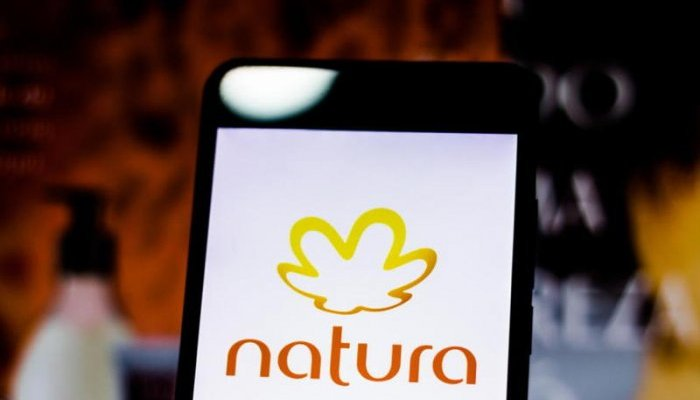 Natura &Co ends the year on a high note