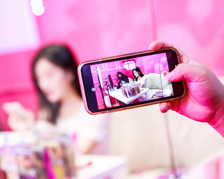 Ten trends spotted at China Beauty Expo 2020