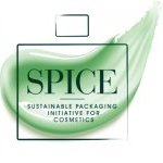 The Sustainable Packaging Initiative for CosmEtics (SPICE) held its inaugural meeting last week in Paris, France