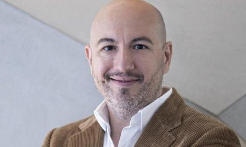 Bruno Jovanovic joins Firmenich Fine Fragrance as Senior Perfumer