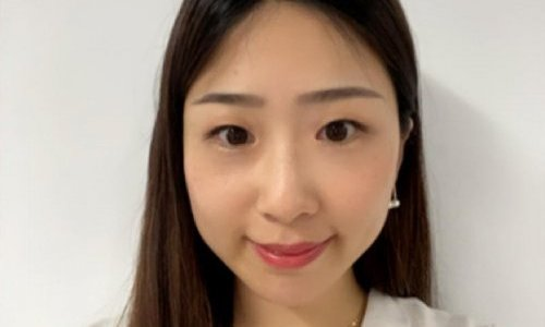 Perfect Corp. and Benefit team up for WeChat real-time eyebrow virtual try-on