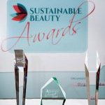 The winner and runner-up in each awards category will be announced at the Sustainable Beauty Awards reception in Paris on 6th November 2017