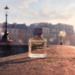 Paris inspires two new perfumes by Maison Francis Kurkdjian