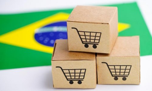 Brazil's cosmetics industry accelerates its international development