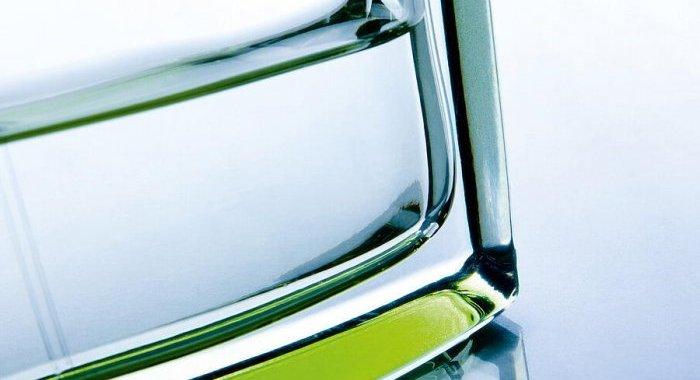 Gerresheimer uses digital simulation to shorten glass development time