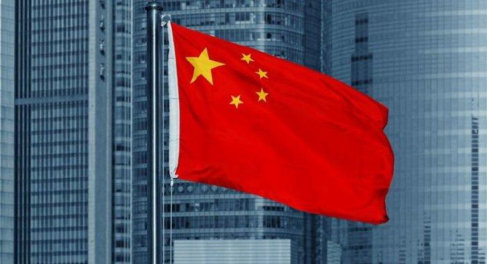 Chine : Aperçu des nouvelles réglementations cosmétiques