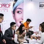 Cosmoprof Asia and Cosmopack Asia 2018 registered 87,284 attendees and 3,030 exhibiting companies