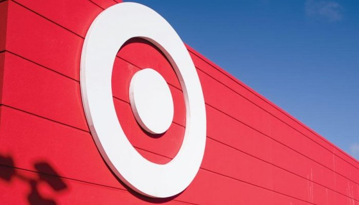 Ulta Beauty partners with Target to expand U.S. reach