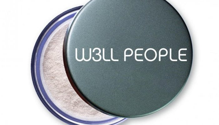 Cult beauty brand e.l.f. snaps up W3ll People