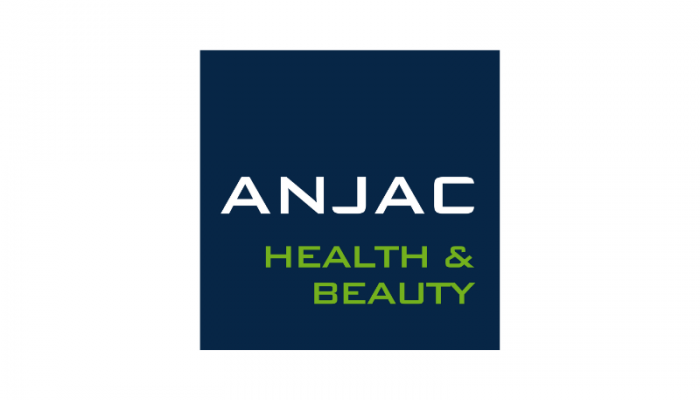 ANJAC: A bold and innovative partner to health and beauty brands