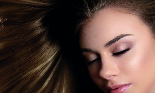 Lubrizol launches new nature-derived rheology modifier for hair care