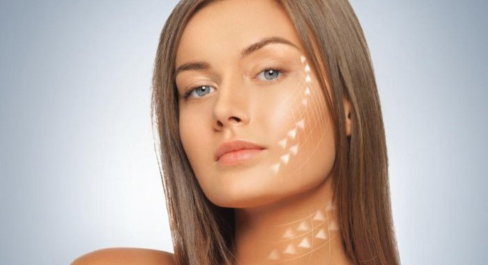 Claims: Most searched cosmetic tests on Skinobs in 2020