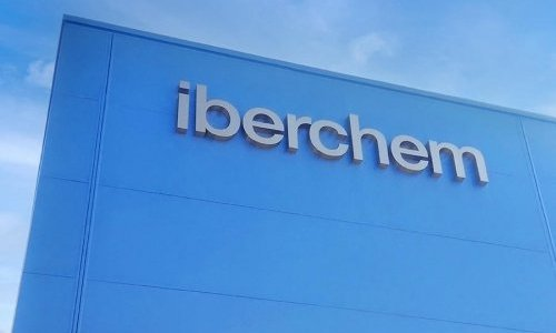 Iberchem to acquire French fragrance house Parfex