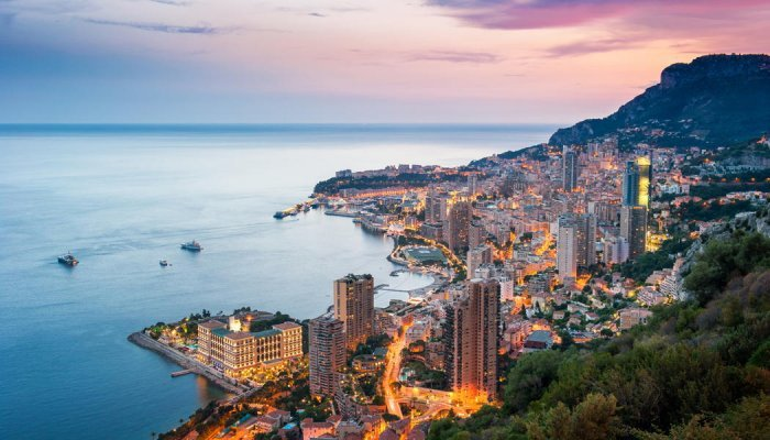 Luxe Pack Monaco is back. What will it look like?