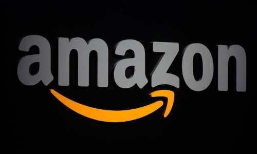 Amazon makes new upscale move with 'Luxury Stores'