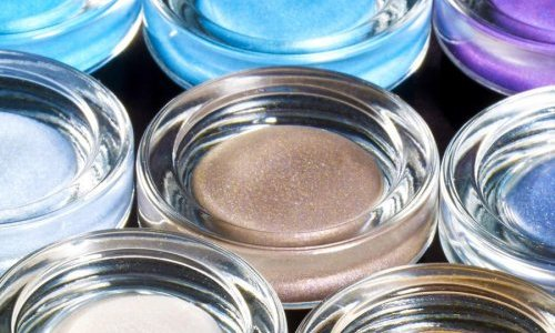 Maprecos to distribute MS BEAUTiLAB's functionalized pigments in France