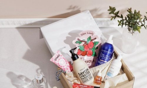 Retail: Pure player Birchbox France unaffected by crisis