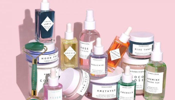 Global Beauty & Wellness Awards announces 2020 winners