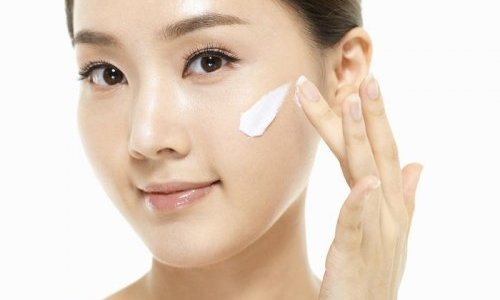China cosmetic regulatory framework to be overhauled
