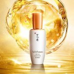 Amorepacific Group expands its brand portfolio in India by launching Sulwhasoo with Nykaa