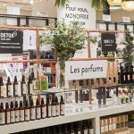 Monoprix Saint-Cloud