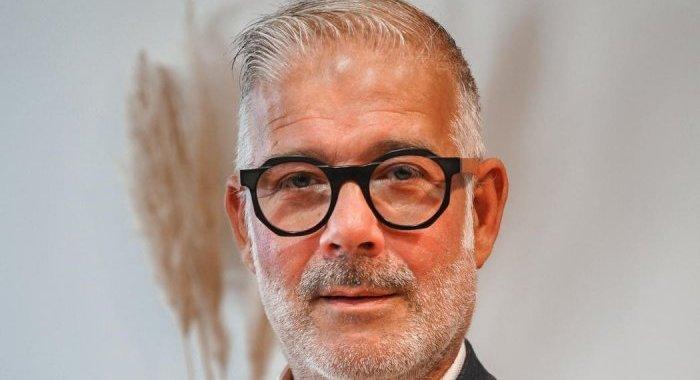 Superga Beauty nomme Laurent Bourgoin au poste de VP Business Développement