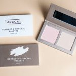 Jecca, the new makeup brand proving beauty is genderless