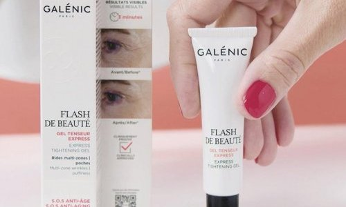 Pierre Fabre to sell its Elancyl and Galénic body and skin care brands
