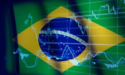 Brazil's ABIHPEC is optimistic for 2021 despite very uncertain times