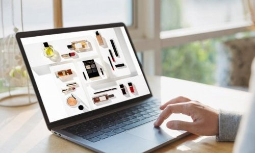 WeCosmoprof: the digital event for beauty is ready for take-off
