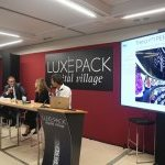Luxe Pack Monaco 2018 in pictures